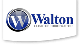 Chiropractic Springfield IL Walton Clinic of Chiropractic
